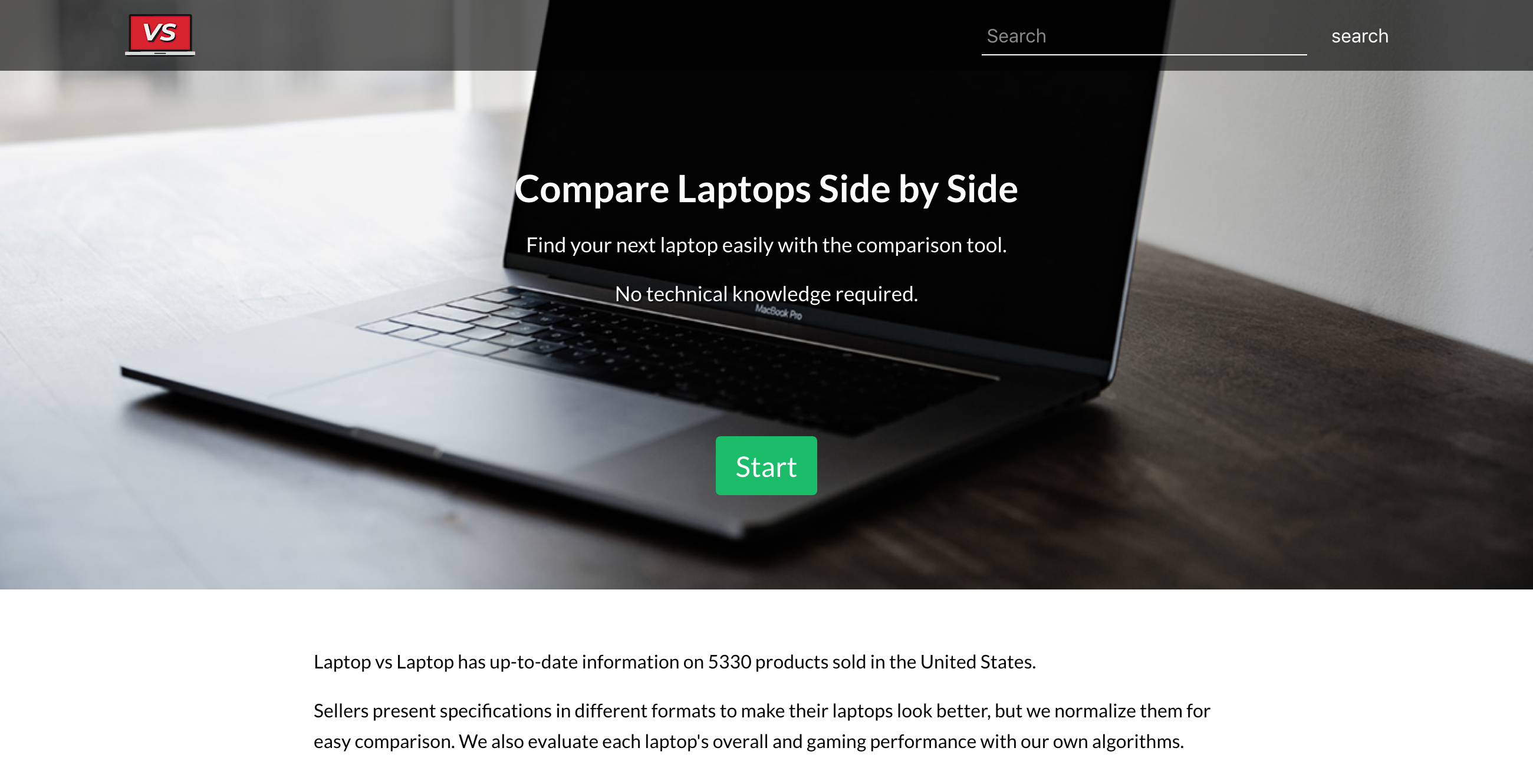 laptopvslaptop.com